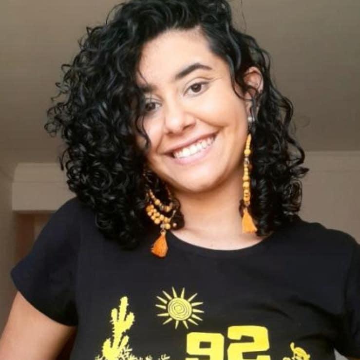 Emanuelle Arraz
