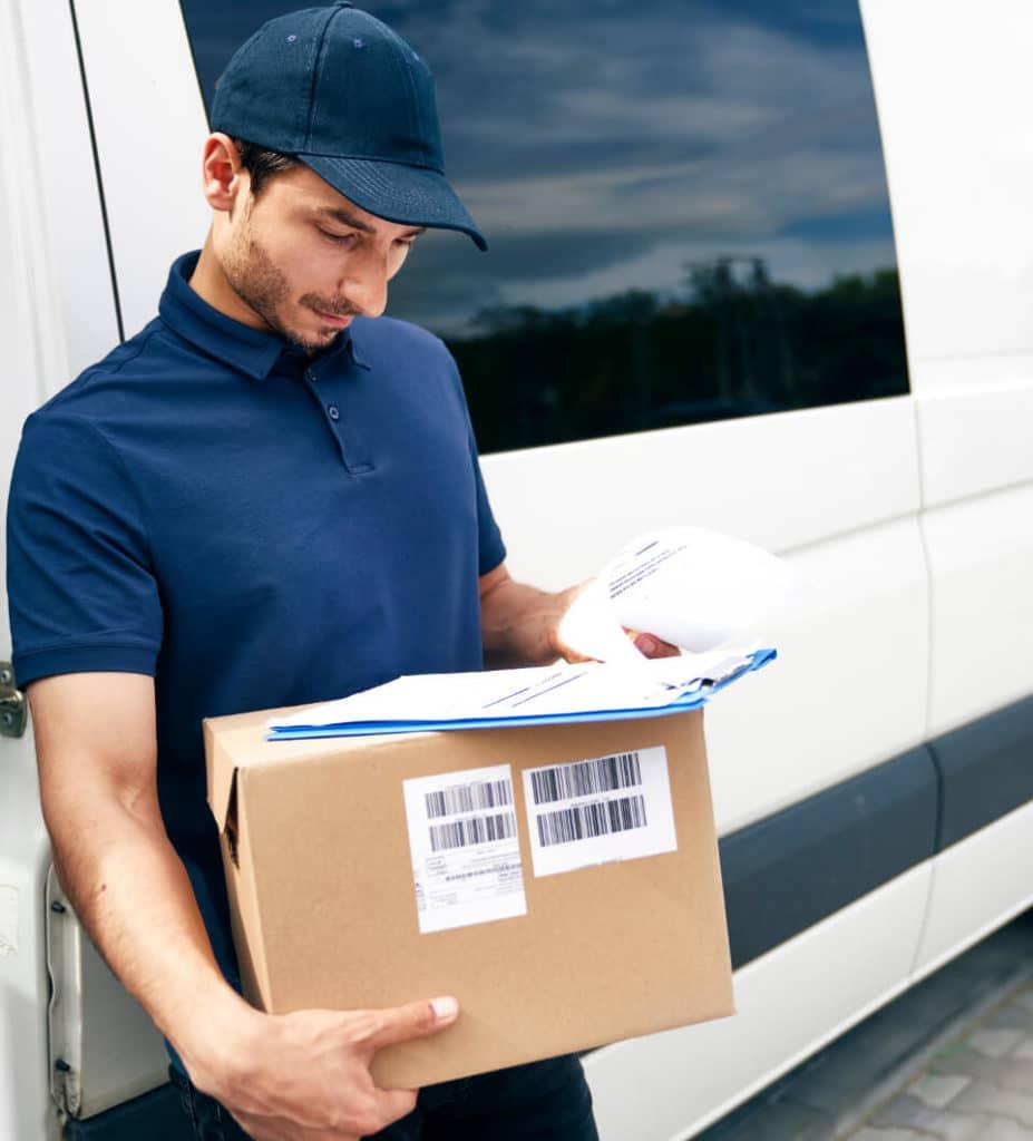 Pereira Contabilidade Especializada para Transportadoras